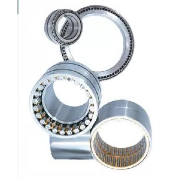 China Products/Suppliers. NSK/Koyo/NTN/F-a-G Deep Groove Ball Bearing 607 609 6201 6203 6205 6301 6303 6305 Machine Parts Bearing #1 image