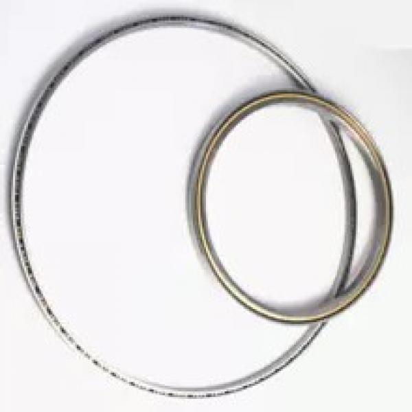 Factory Wholesale Deep Groove Ball Bearing 6801 for Textile Machinery #1 image