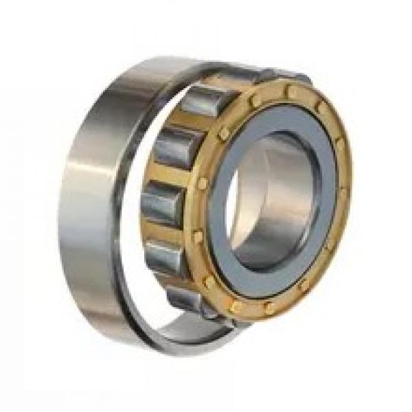 NSK Bearings Deep Groove Ball Bearings (6801 ZZ) #1 image