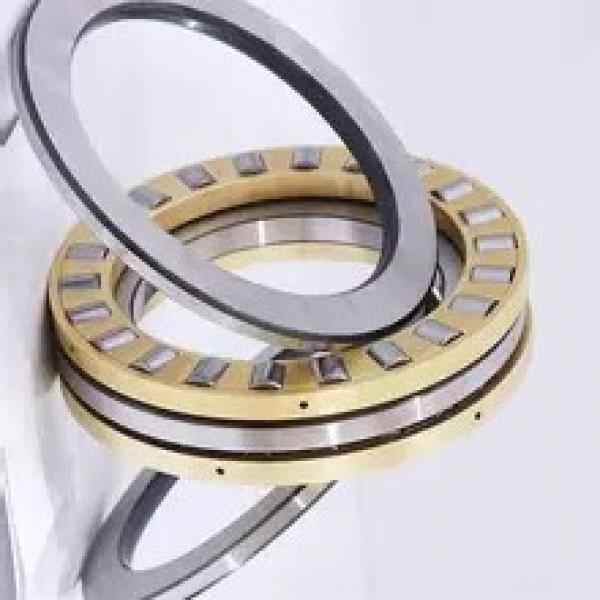 SKF C2244c4 Carb Toroidal Roller Bearing C 2206 Tn9 C 2208 Tn9 C 4010 Tn9 C 2210 Tn9 C 2214 Tn9 #1 image