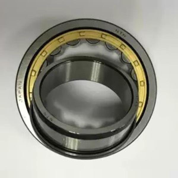 Electric motor bearing NSK BO17 motorcycle magneto bearing 17*44*11mm #1 image