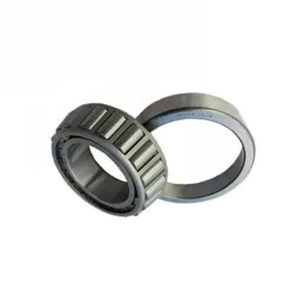 520X Tapered roller bearing 520X-20024 520X Bearing #1 image