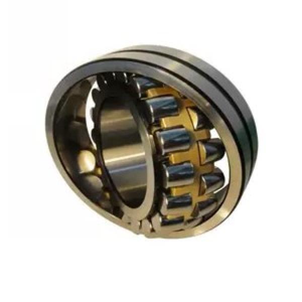 Low Price 22217 22217K 22218 Caw33 Spherical Roller Bearing 22219 Ccw33 22220 Cc 22220ca 22220cc #1 image