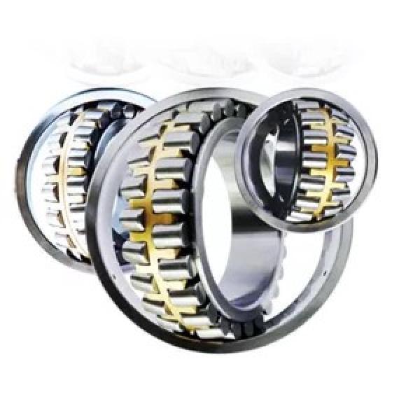 Spherical Roller Bearing E1 C3 Thrust Vibratory Spec Tvpb 22226 22220 #1 image