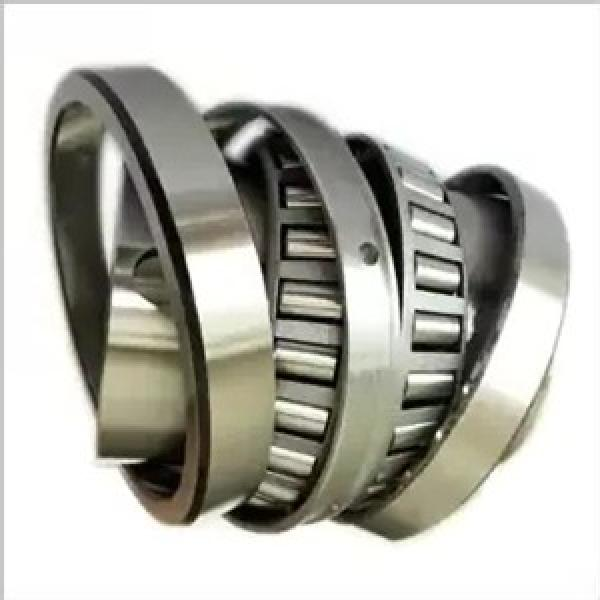 387/382A -TRW inch size Taper roller bearing High quality High precision bearing good price #1 image